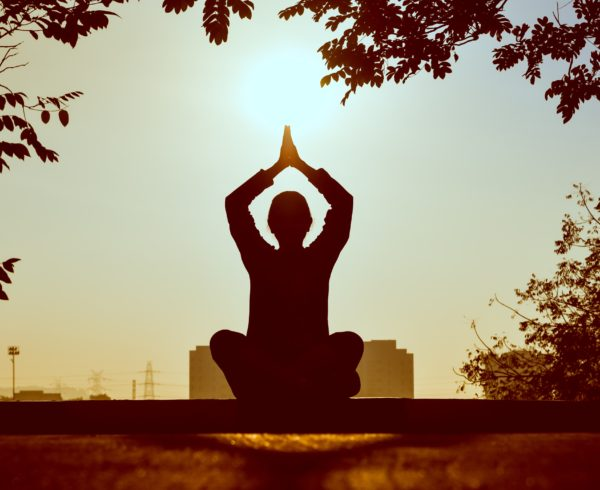 Mindfulness charleston sober living recovery services